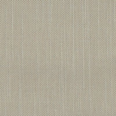 Gray Goose Flat Weave Upholstery Fabric - Topolino 3812