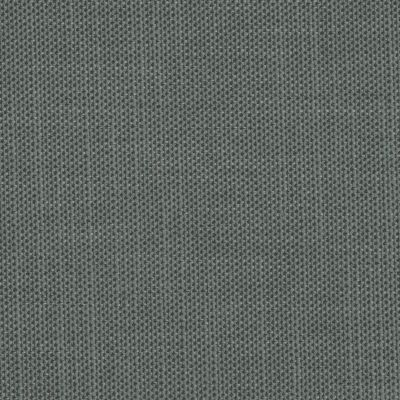 Grand Prix Flat Weave Upholstery Fabric - Topolino 3815