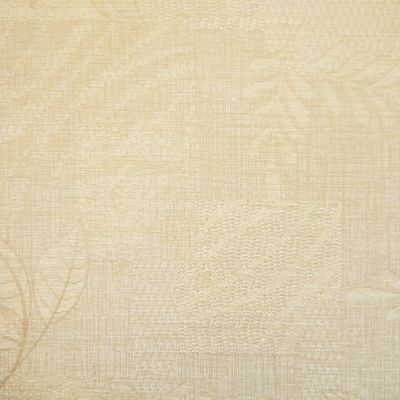Papyrus Chenille Upholstery Fabric - Treviso 2508