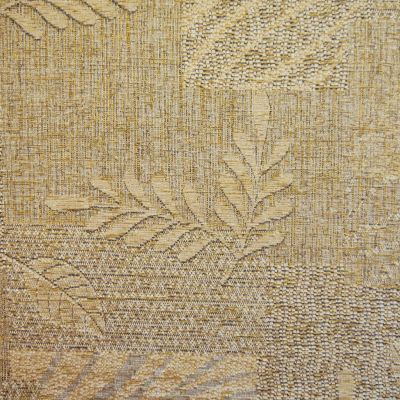 Barley Chenille Upholstery Fabric - Treviso 2511