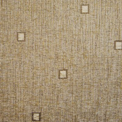 Biscuit Chenille Upholstery Fabric - Treviso 2513