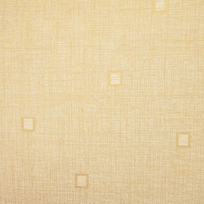 Papyrus Chenille Upholstery Fabric - Treviso 2514