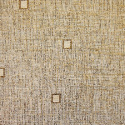 Oatmeal Chenille Upholstery Fabric - Treviso 2515