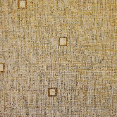 Barley Chenille Upholstery Fabric - Treviso 2517