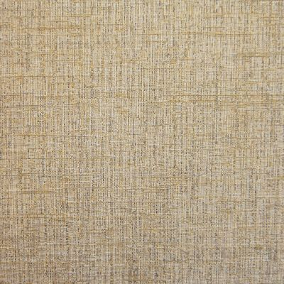Biscuit Chenille Upholstery Fabric - Treviso 2519