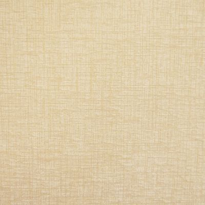 Papyrus Chenille Upholstery Fabric - Treviso 2520