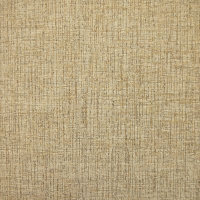 Oatmeal Chenille Upholstery Fabric - Treviso 2521