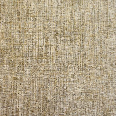 Barley Chenille Upholstery Fabric - Treviso 2523