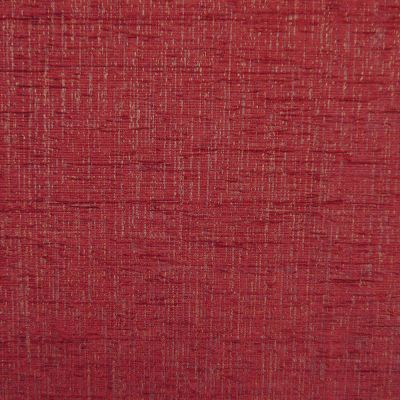 Claret Chenille Upholstery Fabric - Treviso 2524