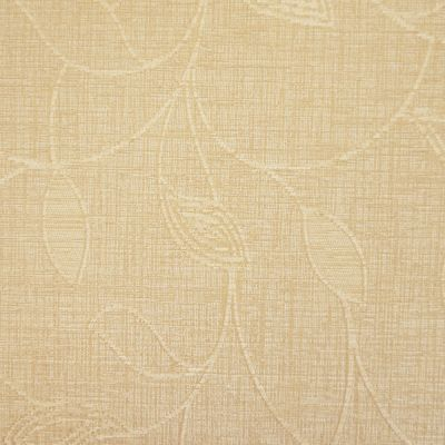 Papyrus Chenille Upholstery Fabric - Treviso 2526