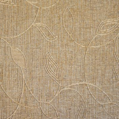 Barley Chenille Upholstery Fabric - Treviso 2529