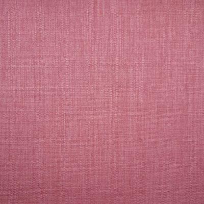 Wineberry Blush Flat Weave Upholstery Fabric - Zaza 2827