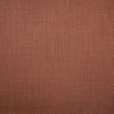 Chocolate Mousse Flat Weave Upholstery Fabric - Zaza 2828