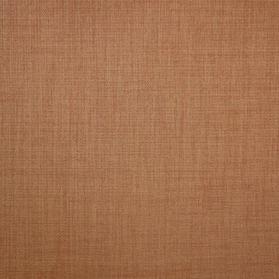 Toffee Crunch Flat Weave Upholstery Fabric - Zaza 2832