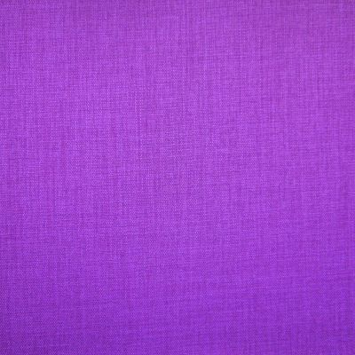 Passion Flower Flat Weave Upholstery Fabric - Zaza 2833