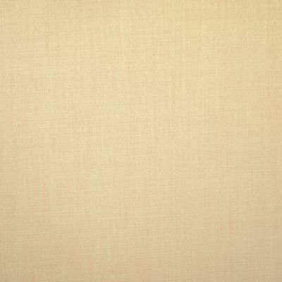 Washed Sand Flat Weave Upholstery Fabric - Zaza 2841
