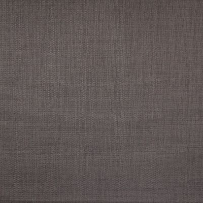 Ground Pepper Flat Weave Upholstery Fabric - Zaza 2844