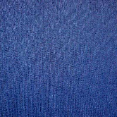 Blue Moon Flat Weave Upholstery Fabric - Zaza 2845