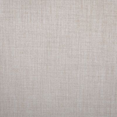 Vole's Whiskers Flat Weave Upholstery Fabric - Zaza 2847
