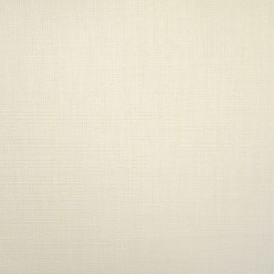 Chalk Downs Flat Weave Upholstery Fabric - Zaza 2848
