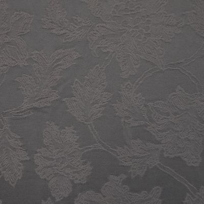 Peat Cotton Upholstery Fabric - Tramonta 2593