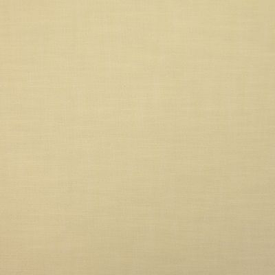 Sand Cotton Upholstery Fabric - Tramonta 2596