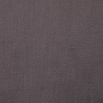Elderberry Cotton Upholstery Fabric - Tramonta 2598
