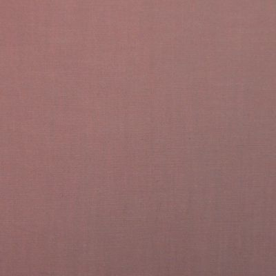 Mulberry Cotton Upholstery Fabric - Tramonta 2599