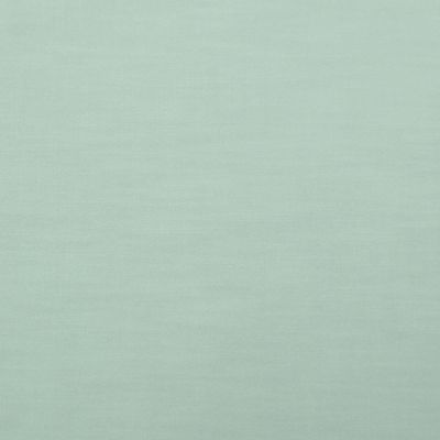 Duck Egg Cotton Upholstery Fabric - Tramonta 2601