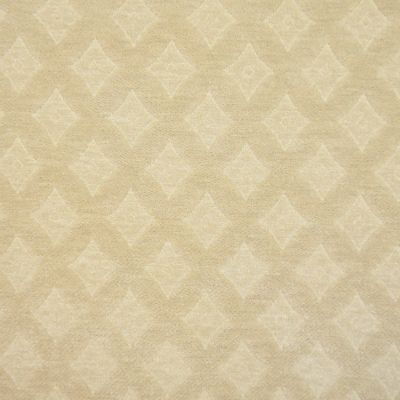 Cream Chenille Upholstery Fabric - Umbria 2297
