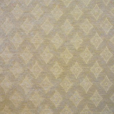 Soft Mink Chenille Upholstery Fabric - Umbria 2298