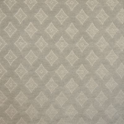 Taupe Chenille Upholstery Fabric - Umbria 2300