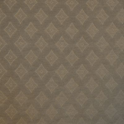 Praline Chenille Upholstery Fabric - Umbria 2301