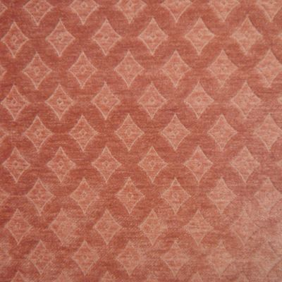 Saffron Chenille Upholstery Fabric - Umbria 2303