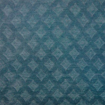 Bilberry Chenille Upholstery Fabric - Umbria 2306