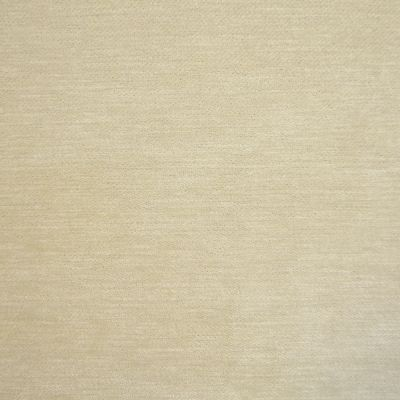 Cream Chenille Upholstery Fabric - Umbria 2307