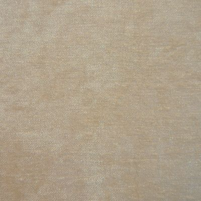 Soft Mink Chenille Upholstery Fabric - Umbria 2308