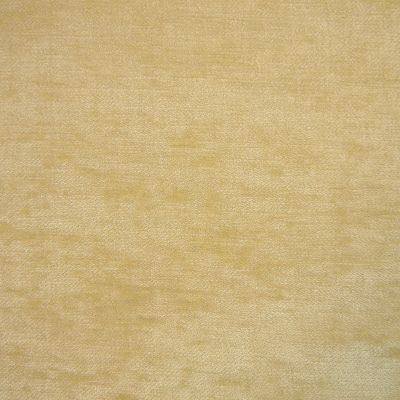 Gold Chenille Upholstery Fabric - Umbria 2309
