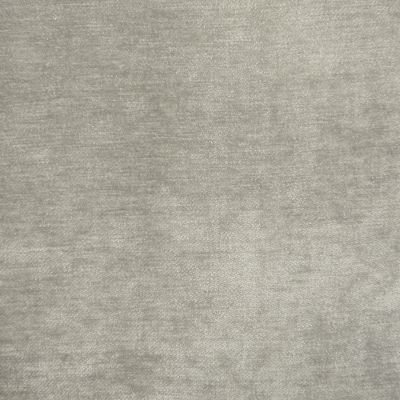 Taupe Chenille Upholstery Fabric - Umbria 2310