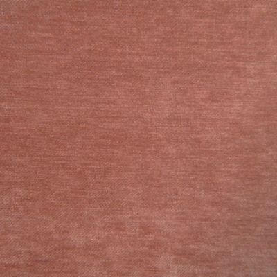 Saffron Chenille Upholstery Fabric - Umbria 2313