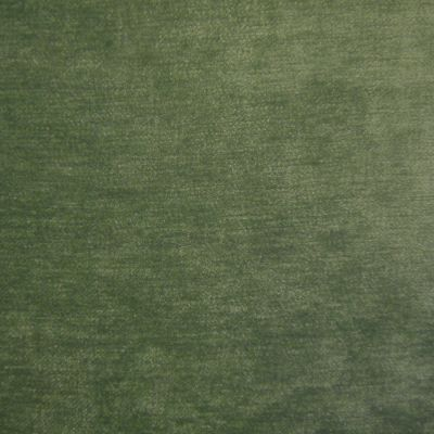 Moss Chenille Upholstery Fabric - Umbria 2315