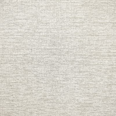 Silent Movie Chenille Upholstery Fabric - Piccolo 3075