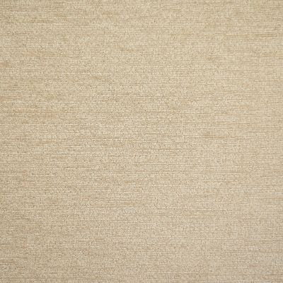 Paving Stone Chenille Upholstery Fabric - Piccolo 3076