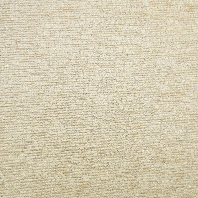 Shortcrust Pastry Chenille Upholstery Fabric - Piccolo 3077