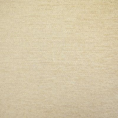 Cathedral Spire Chenille Upholstery Fabric - Piccolo 3078