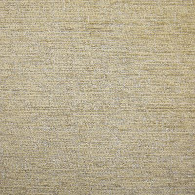 Crusty Loaf Chenille Upholstery Fabric - Piccolo 3080