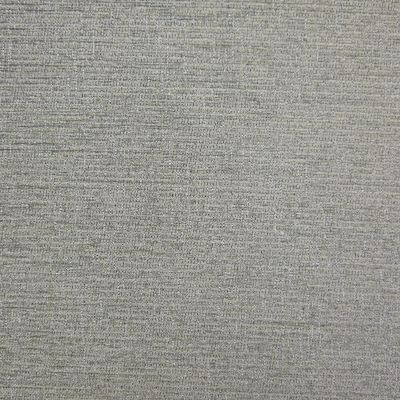 Rochester Grey Chenille Upholstery Fabric - Piccolo 3082