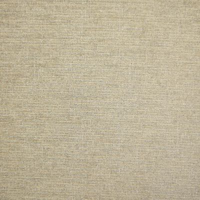 Peanut Shell Chenille Upholstery Fabric - Piccolo 3083