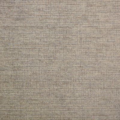 Baby Otter Chenille Upholstery Fabric - Piccolo 3084