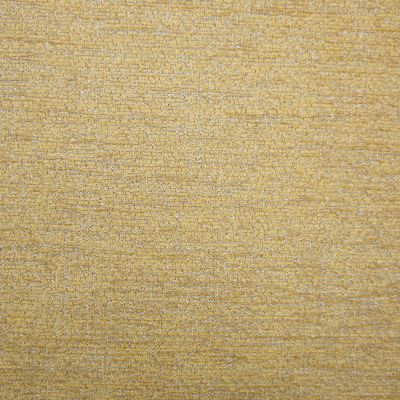 Gold Rush Chenille Upholstery Fabric - Piccolo 3085